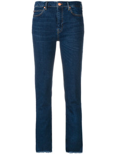 джинсы Daily Mih Jeans
