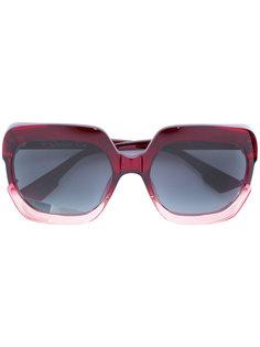солнцезащитные очки Gaia Dior Eyewear