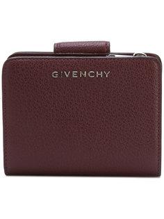 кошелек Pandora Givenchy