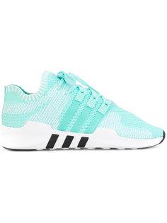 кроссовки EQT support ADV Primeknit Adidas