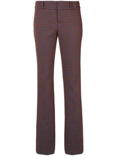 брюки  Marni
