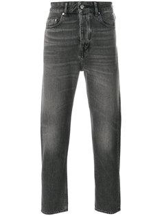 классические джинсы Golden Goose Deluxe Brand