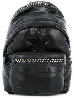 рюкзак Falabella Stella McCartney