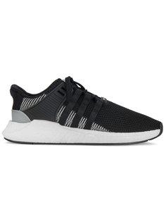 кроссовки EQT Support Adidas