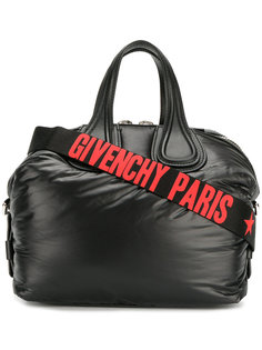 сумка-тоут Nightingale Givenchy