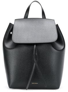большой рюкзак Mansur Gavriel