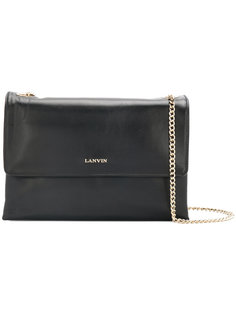 сумка на плечо Sugar Lanvin