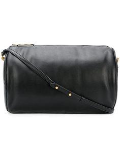 дорожная сумка цилиндрической формы Stella McCartney