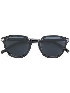 солнцезащитные очки  Tailoring 1 Dior Eyewear