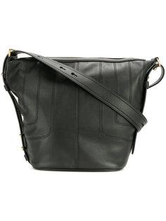 сумка-тоут в форме ведра Marc Jacobs