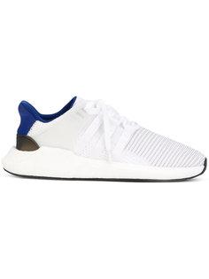 кроссовки EQT Support 93/17 Adidas