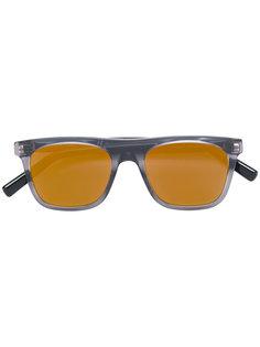 0730b4233703 Очки Dior – купить очки Кристиан Диор в интернет-магазине в Москве ...