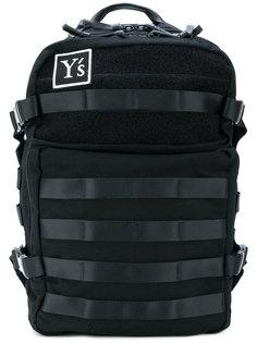 рюкзак для ноутбука Ys Ys