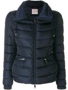 куртка Irex Moncler