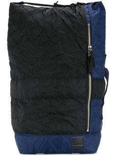 стеганый рюкзак Marni