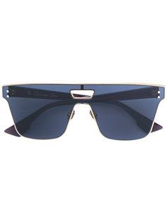 солнцезащитные очки Diorizon Dior Eyewear