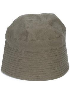 шапка The Tinker Toogood