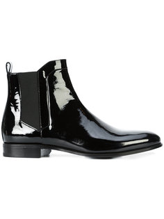 ботинки Drugstore Pierre Hardy