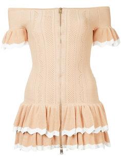 платье I Am Yours Alice Mccall