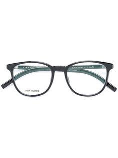 очки Black Tie 242 Dior Eyewear