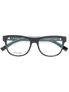 очки Black Tie 244 Dior Eyewear