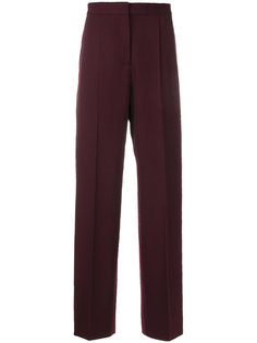 широкие брюки  Stella McCartney