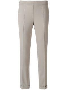 узкие брюки  D.Exterior