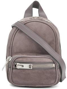 мини-рюкзак Attica  Alexander Wang