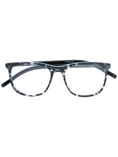 очки Blacktie Dior Eyewear