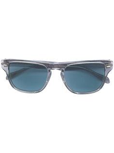 солнцезащитные очки  Strathmore  Oliver Peoples