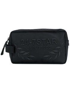 несессер 24-7 Star Dsquared2