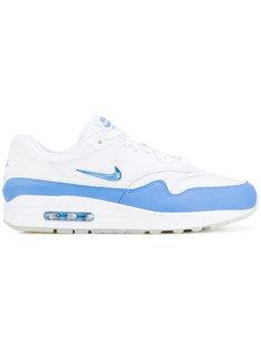кроссовки Air Max  Nike