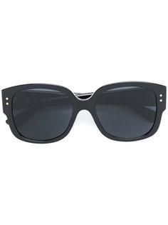 солнцезащитные очки Studs Dior Eyewear