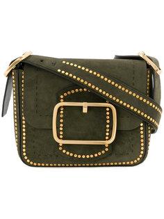 studded shoulder bag Tory Burch