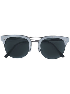 Strada sunglasses Retrosuperfuture