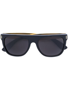 солнцезащитные очки с затемненными линзами Retrosuperfuture