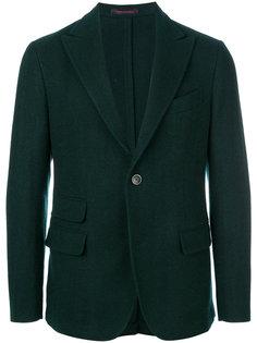 пиджак с длинными рукавами The Gigi