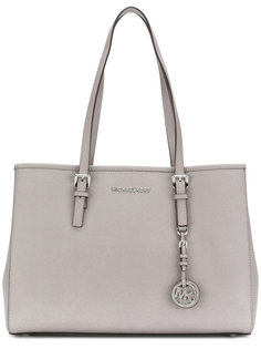 сумка-тоут Get Set Travel Michael Michael Kors