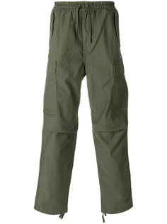 брюки Stone Carhartt