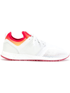 кроссовки All Day All Night New Balance