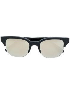 солнцезащитные очки Lele Retrosuperfuture