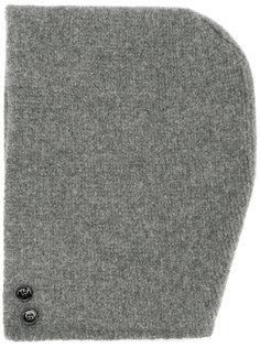 шапка-капюшон Golden Goose Deluxe Brand