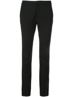 брюки строгого кроя Giambattista Valli