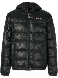 Owen padded jacket Fila