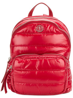 рюкзак с обивкой Moncler