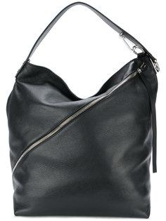 средняя сумка-хобо Proenza Schouler