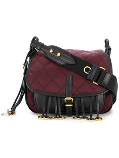 сумка на плечо Corsaire Prada