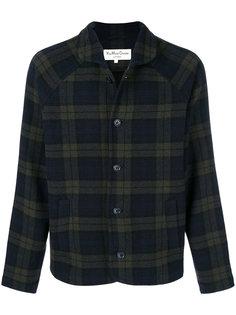 472151bbf5b Мужские рубашки шерстяные – купить рубашку в интернет-магазине ...