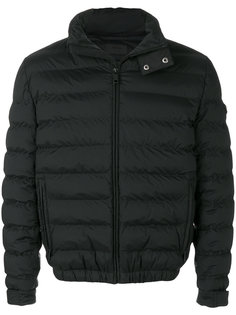 куртка-пуховик Prada