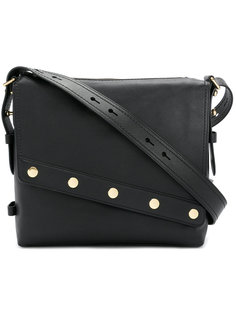 сумка на плечо Downtown \ Marc Jacobs